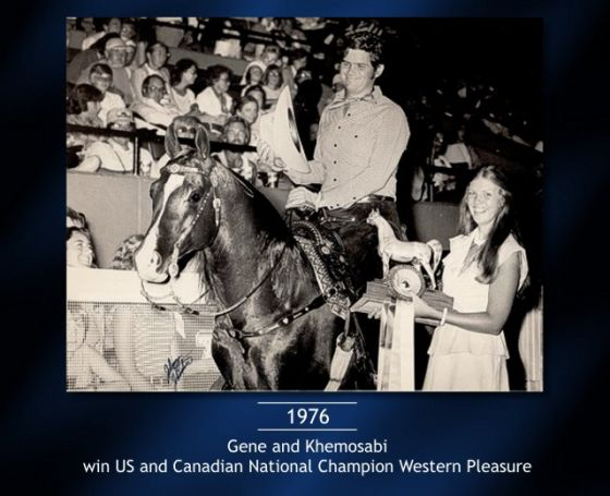 05-Gene-and-Khemosabi-win-US-and-Canadian-National-Champion-Western-Pleasure.jpg