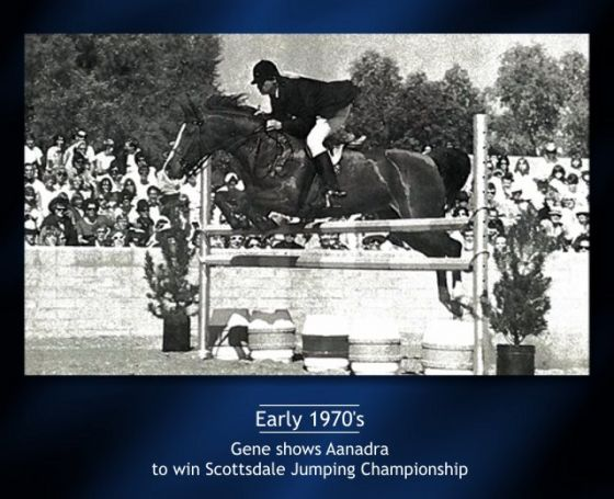 03-Gene-shows-Aanadra-to-win-Scottsdale-Jumping-Championship.jpg