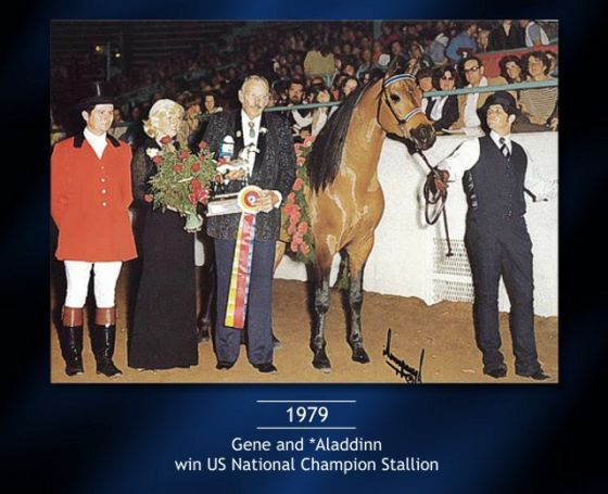 06-Gene-and-Aladdinn-win-US-National-Champion-Stallion.jpg