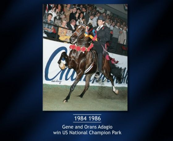 07-Gene-and-Orans-Adagio-win-US-National-Champion-Park.jpg